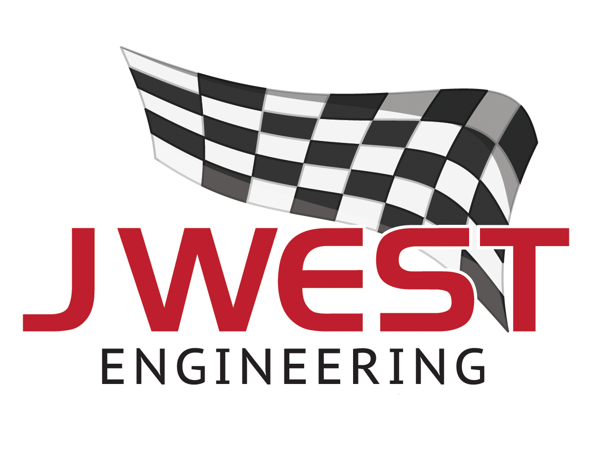 JWest_Engineering