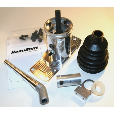 RennShift 930 4-Speed Shifter